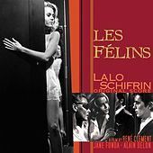 Les Félins (Joy House) by Lalo Schifrin