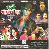 Pahli Mohabbat Kar Phool by Various Artists