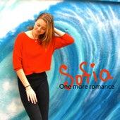 One More Romance by Sofia