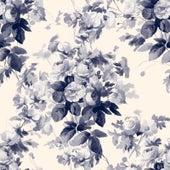 White Walls by Avila
