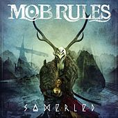Somerled by Mob Rules