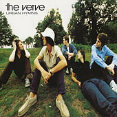 Catching The Butterfly (Live) von The Verve