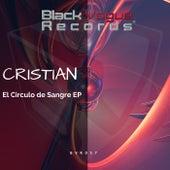 El Circulo de Sangre EP by Cristian