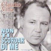 Non ti scordar di me by Claudio Villa