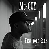 Know Your Game by McCoy
