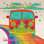 Smiling On A Cloudy Day (Remastered) by Grateful Dead