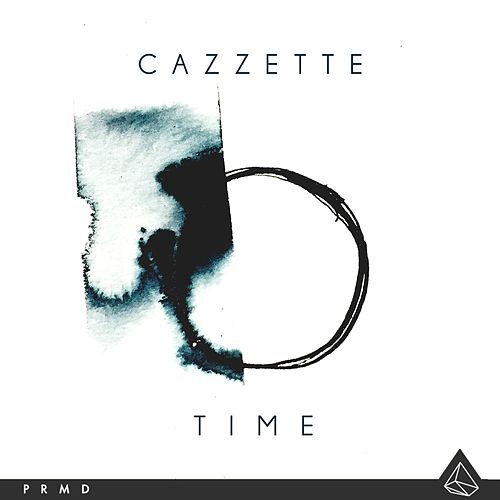 Time by Cazzette