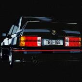 Bugatti Remixes, Pt. 2 von Tiga