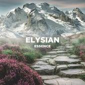 Elysian by Essence