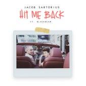 Hit Me Back van Jacob Sartorius