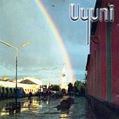 Uyuni by Various Artists