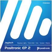 Positronic EP 2 by Jaytech