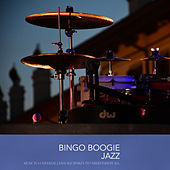 Bingo Boogie Jazz von Various Artists