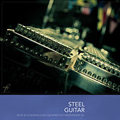 Steel Guitar de Various Artists