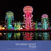 Saturday Night Fever von Various Artists