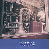 Pioneers if Tomorrow von Various Artists