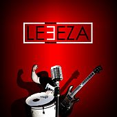 Leeeza by Various Artists