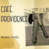 Café Providence by Boémia Vadia