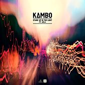 Stand Up In The Light (feat. Ayla) by Kambo
