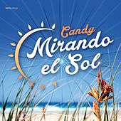Mirando el Sol by Various Artists
