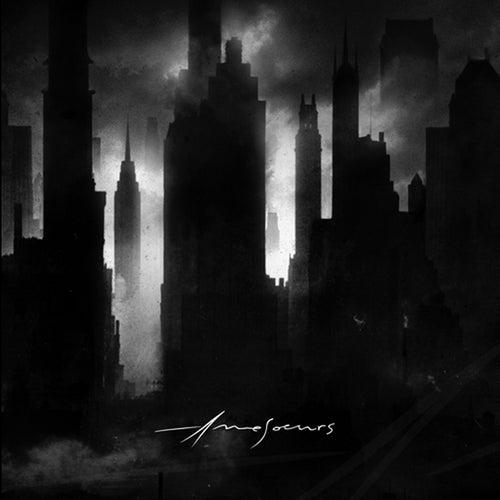 Amesoeurs by Amesoeurs