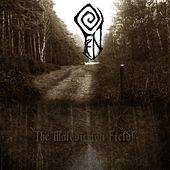 Play & Download The Malediction Fields by fen | Napster