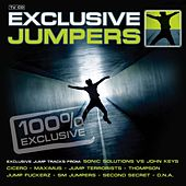 Play & Download Exclusive Jumpers by Various Artists | Napster