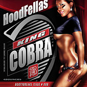 Play & Download King Cobra by Hood Fellas | Napster