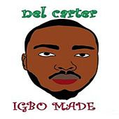 Igbo Made by Nel Carter