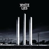 Play & Download To Lose My Life ... by White Lies | Napster