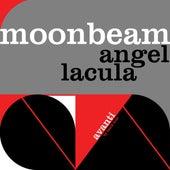 Angel by Moonbeam