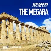 The Megara (2017 Single Edit) by Megara
