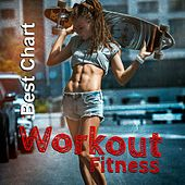 Best Chart: Workout Fitness von Various Artists