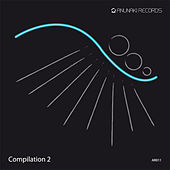 Play & Download Anunaki Compilation 2 by Various Artists | Napster