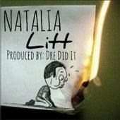 Litt by Natalia