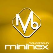 Minihex by Majed Salih