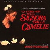 Play & Download La Storia Vera Della Signora Dalle Camelie by Ennio Morricone | Napster