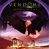 Streets Of Fire by Place Vendome