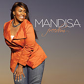 Play & Download Freedom by Mandisa | Napster