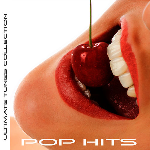 Play & Download Ultimate Tunes Collection Pop Hits by Studio All Stars | Napster