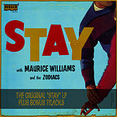 Stay: The Original