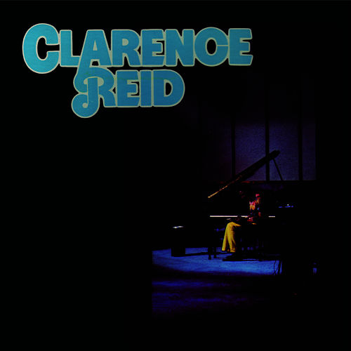 Play & Download On The Job by Clarence Reid | Napster