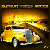Road Trip Hits Vol. 2 by The All American Band
