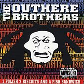 Play & Download 1 Polish 2 Biscuits and A Fish Sandwich by The Outhere Brothers | Napster