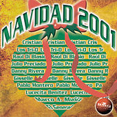 Play & Download Navidad 2001 by Various Artists | Napster