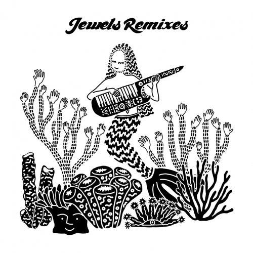 Jewels (Remix) by The Jewels