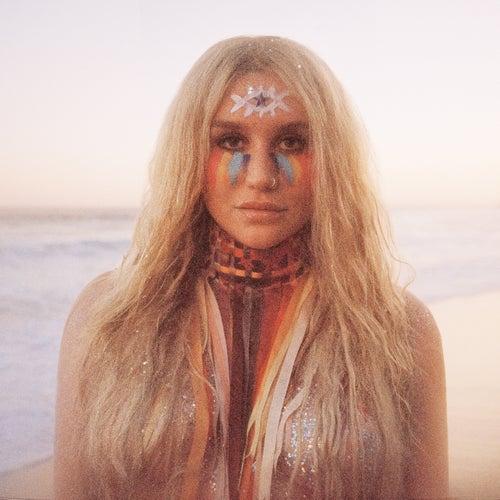 Praying de Kesha