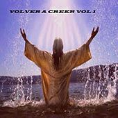 Volver a creer by Various Artists