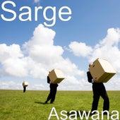 Asawana by Sarge