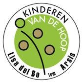 Kinderen Van De Hoop by Lisa Del Bo